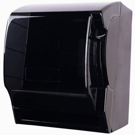 Lever Roll Towel Dispenser - #RC-218