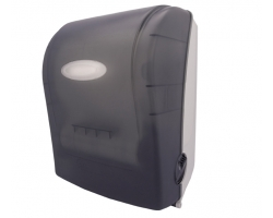AUTO CUT TOWEL DISPENSER - #RC-221