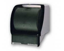 PULL & TEAR TOWEL DISPENSER - #RC-228